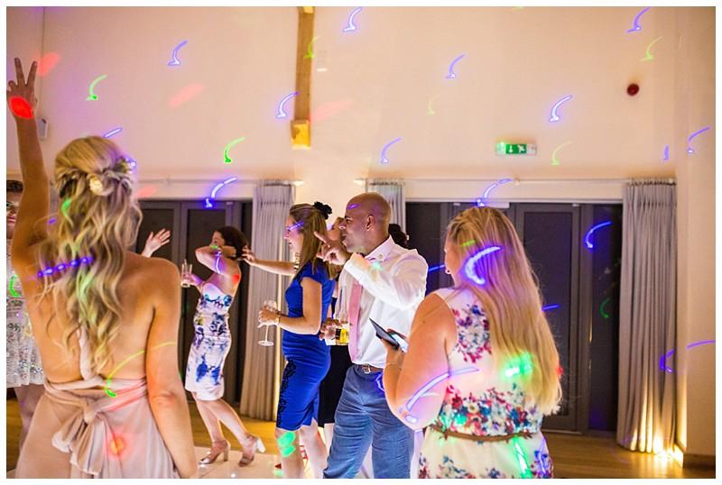 Garden Wedding, millbridge court wedding, modern bride, Natasha Cadman Photography, Stylish wedding photography Leeds, wedding chic