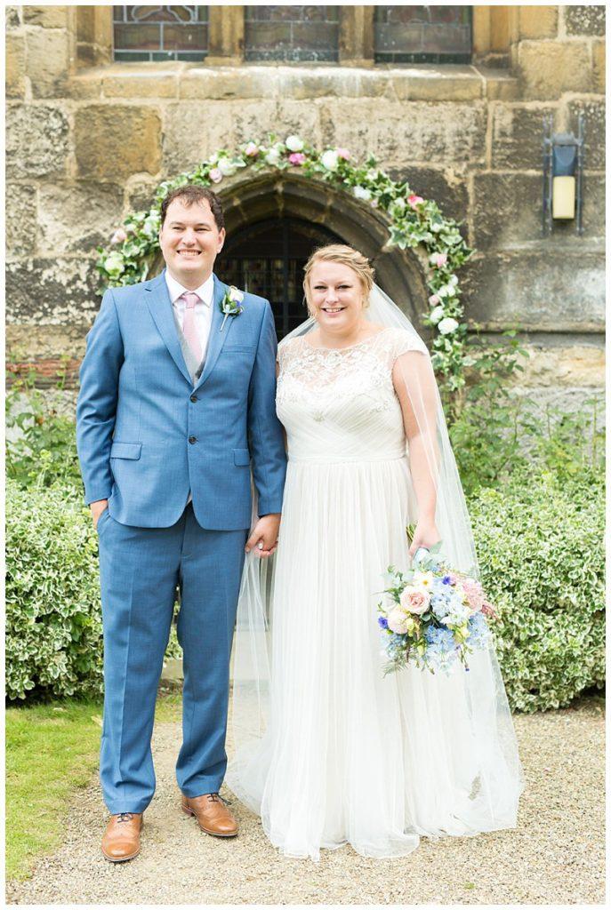 Fantastic Wedding Dress Yorkshire Sketch - Wedding Dresses and Gowns ...