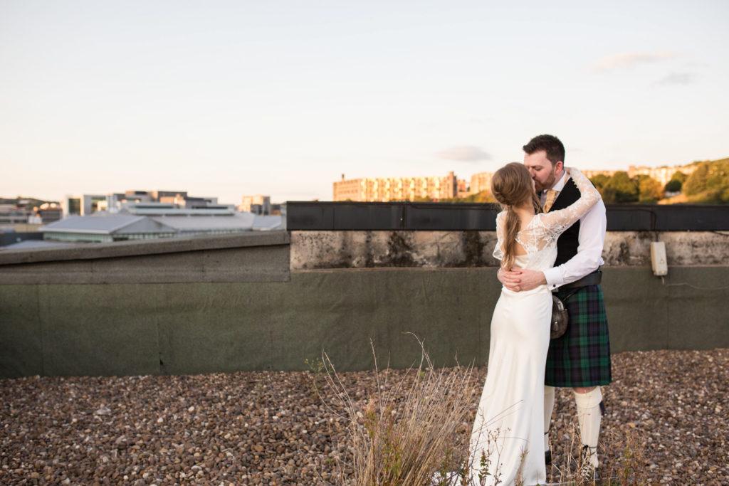 The Workstation Wedding Sheffield, Natasha Cadman Photography