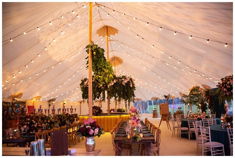 PapaKata openday | Escrick Park | Esrick park wedding photography | Natasha cadman photography | York wedding photographer | Papakata wedding photography