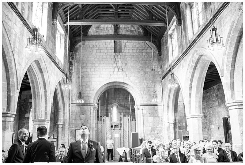 Skipbridge Wedding | Papakata teepee | modern bride | Yorkshire teepee wedding venue | unique yorkshire wedding venue | Natasha cadman photographyv
