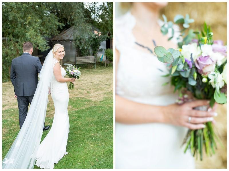 Skipbridge Wedding | Papakata teepee | modern bride | Yorkshire teepee wedding venue | unique yorkshire wedding venue | Natasha cadman photography
