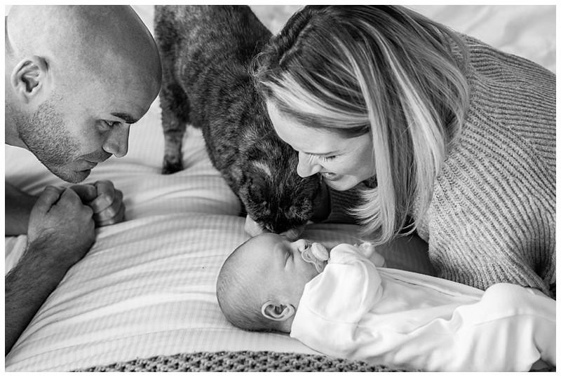 Newborn photography leeds | newborn photography leeds | modern newborn photography harrogate | modern newborn photography leeds