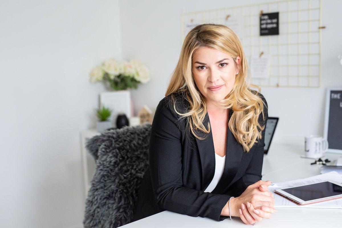 Emma Stirk, branding photography, independent business photography, leeds photographer