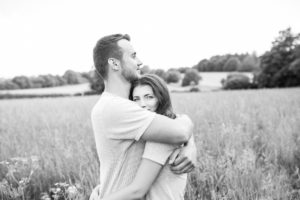 FAQ: Five ways to start your couple shoots.