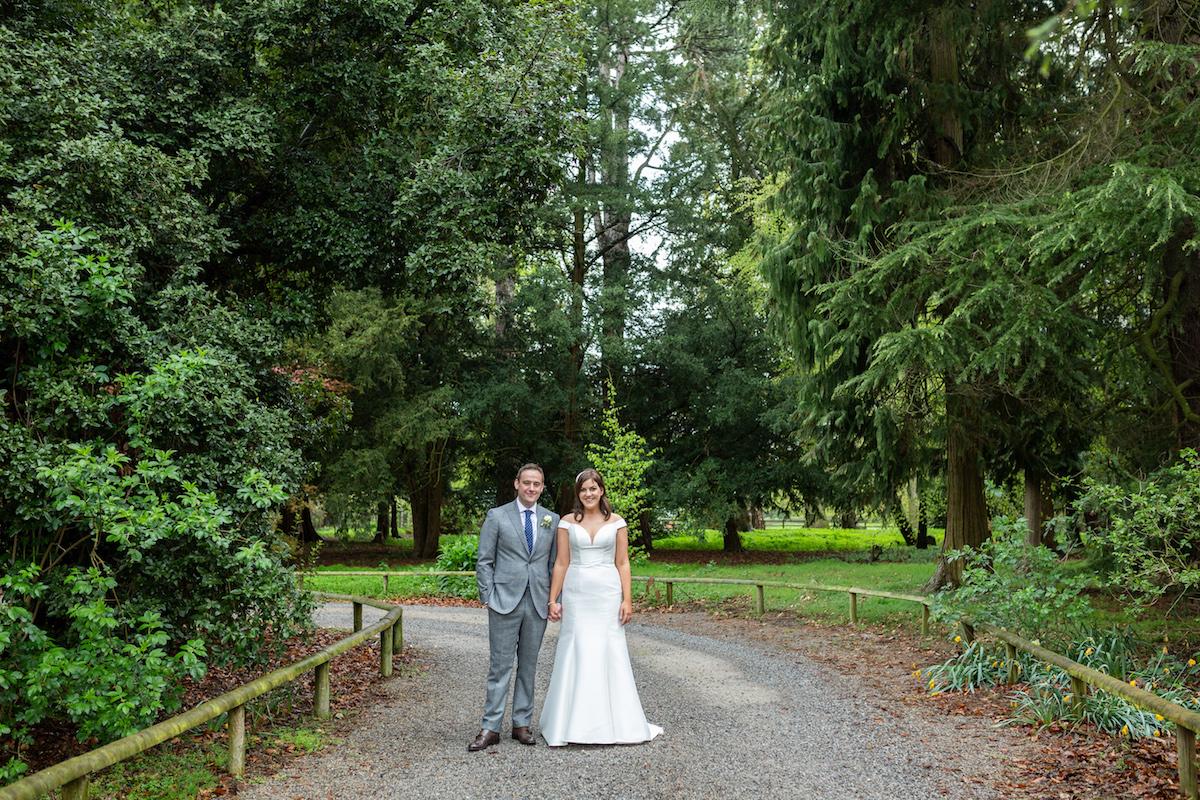 Middleton Lodge Wedding Photographer, Wedding flowers middleton lodge, wedding reception, bride portraits, wedding breakfast middleton lodge, bride and groom