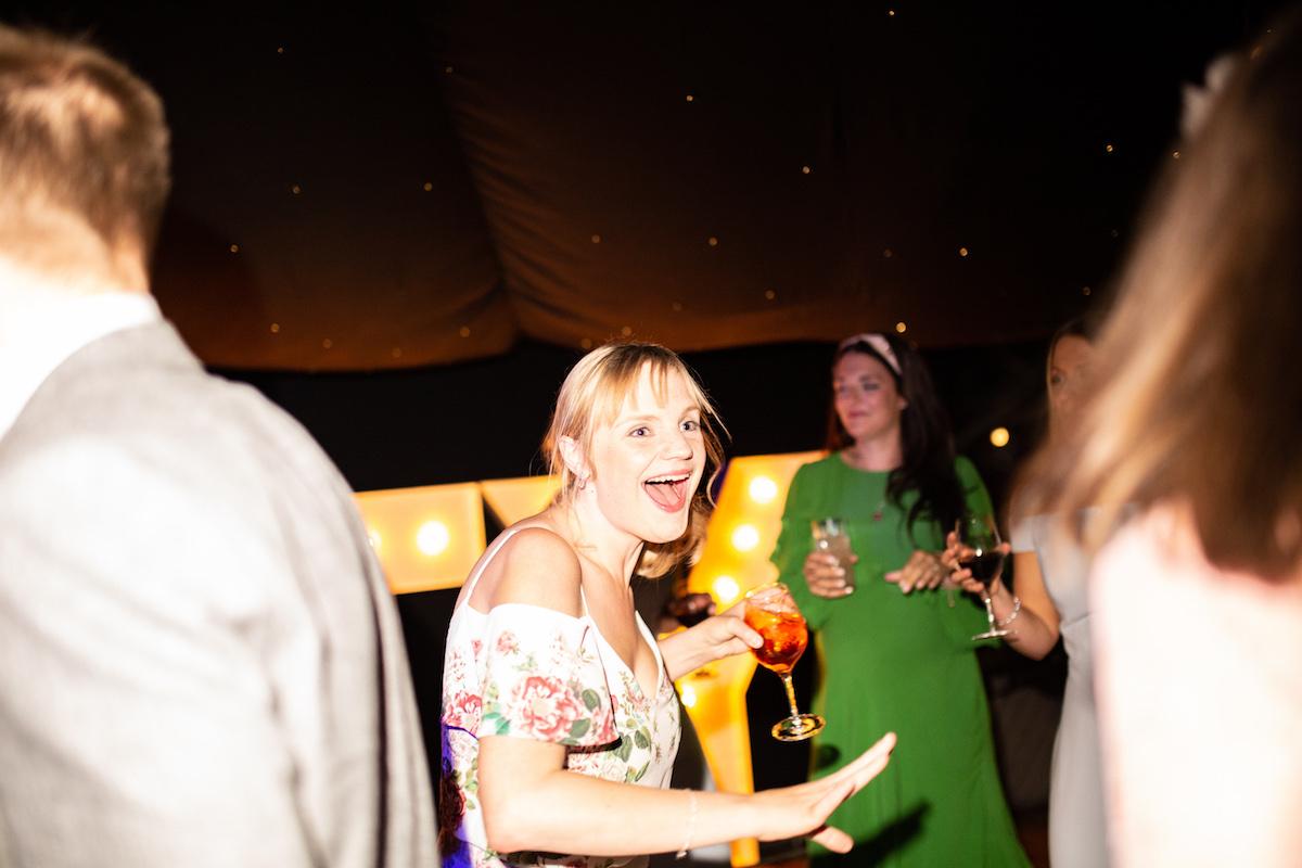 Middleton Lodge Wedding Photographer, Wedding flowers middleton lodge, wedding reception, bride portraits, wedding breakfast middleton lodge, bride and groom, evening party