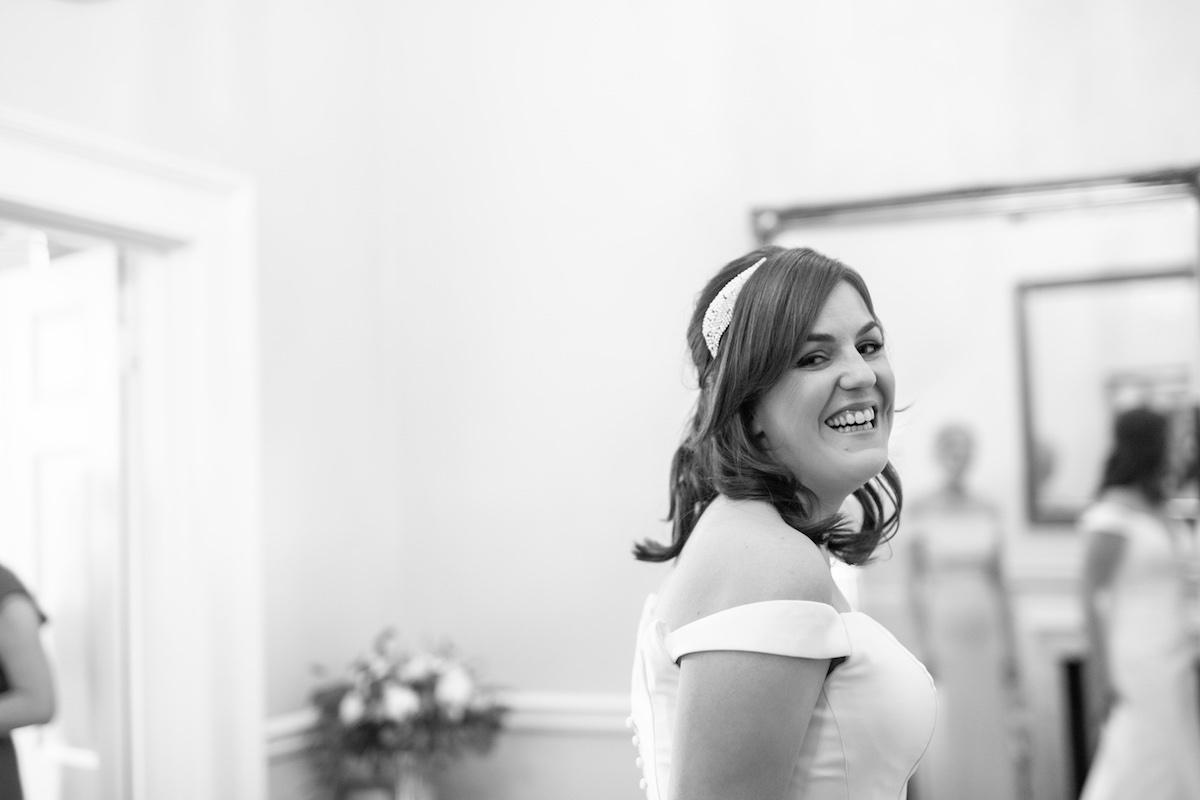 Middleton Lodge Wedding Photographer, Wedding flowers middleton lodge, bridal prep