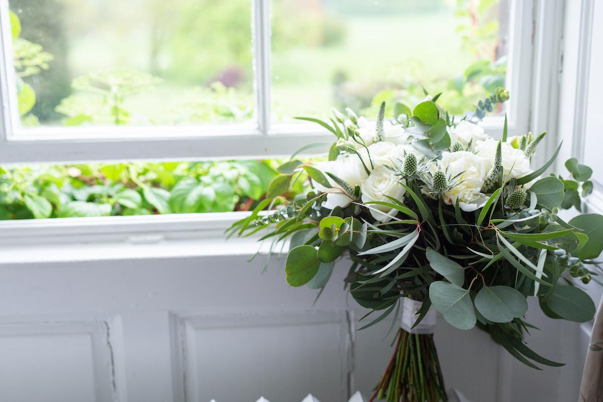 Middleton Lodge Wedding Photographer, wedding prep, bridesmaids, wedding and events