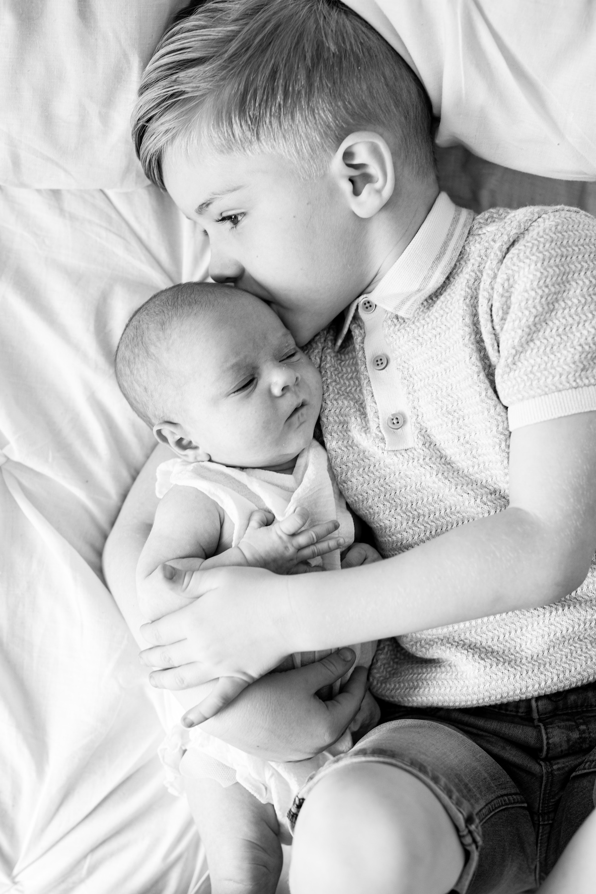 natasha newborn photography