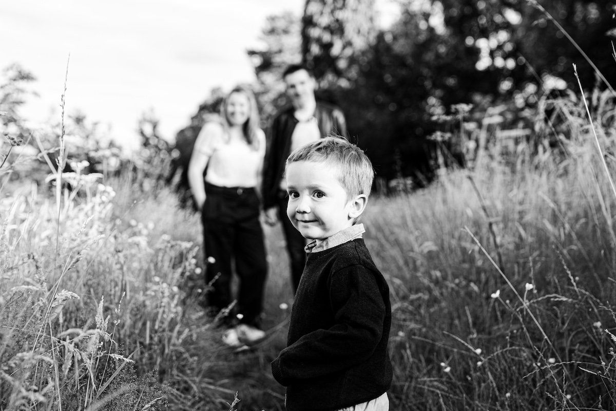 toddler photoshoot