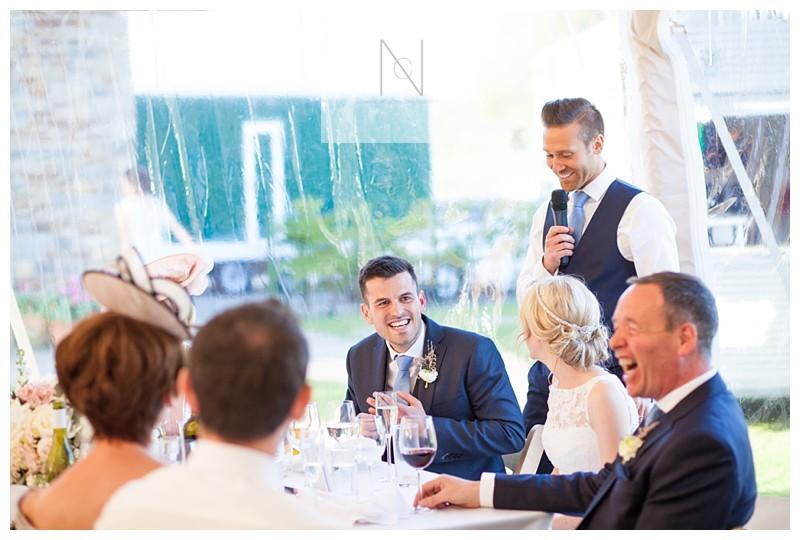 Rob and Hannah Wedding Broughton Hall Skipton_2075