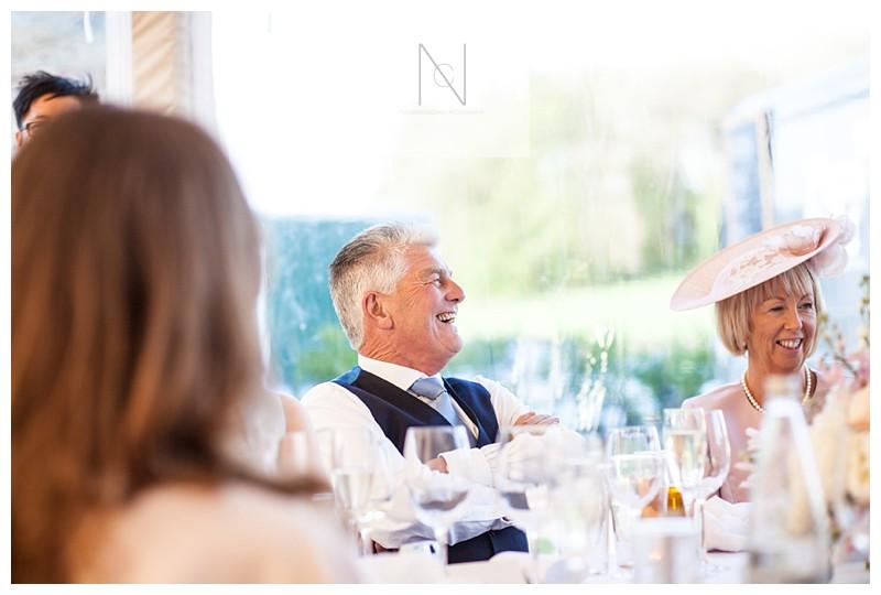 Rob and Hannah Wedding Broughton Hall Skipton_2076