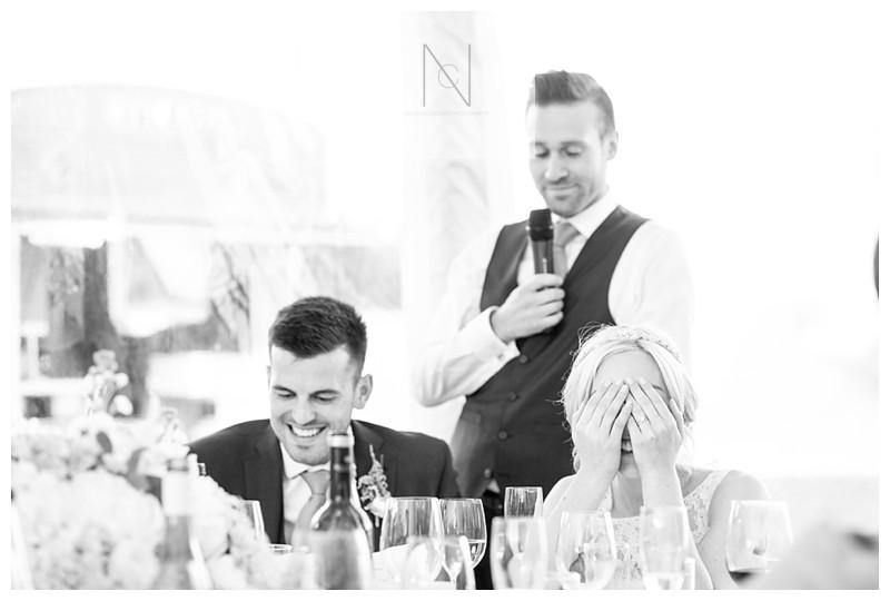 Rob and Hannah Wedding Broughton Hall Skipton_2077
