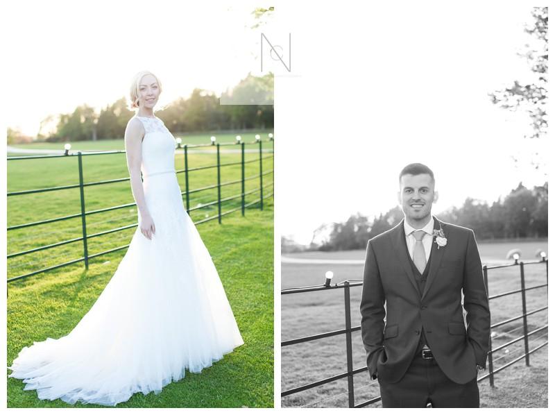 Rob and Hannah Wedding Broughton Hall Skipton_2081