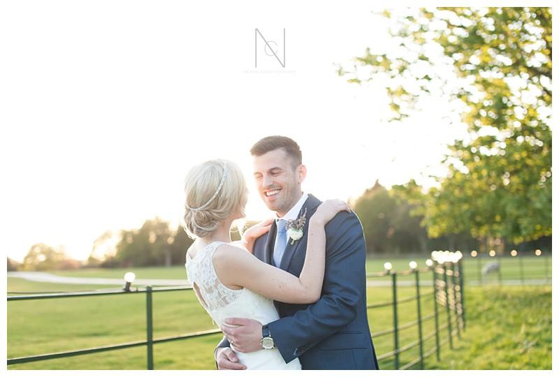 Rob and Hannah Wedding Broughton Hall Skipton_2082