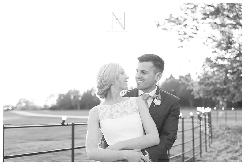 Rob and Hannah Wedding Broughton Hall Skipton_2083