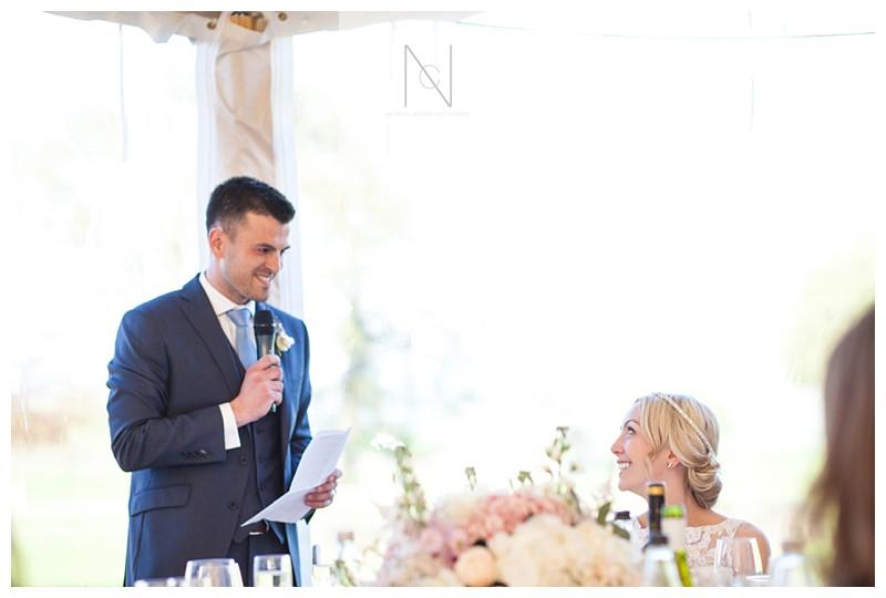 Rob and Hannah Wedding Broughton Hall Skipton_2084