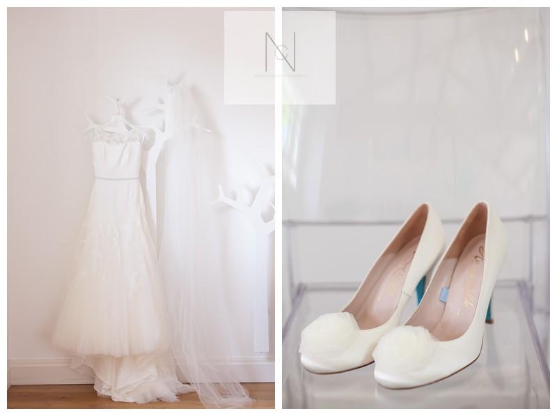 Rob and Hannah Wedding Broughton Hall Skipton_2088