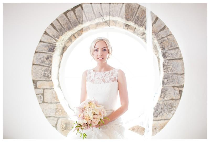 Rob and Hannah Wedding Broughton Hall Skipton_2110