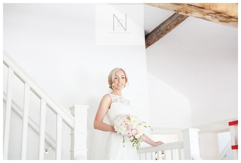 Rob and Hannah Wedding Broughton Hall Skipton_2112