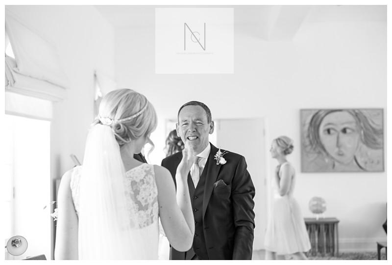 Rob and Hannah Wedding Broughton Hall Skipton_2114