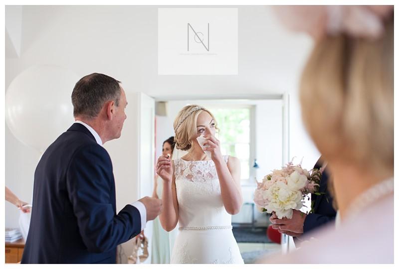 Rob and Hannah Wedding Broughton Hall Skipton_2116