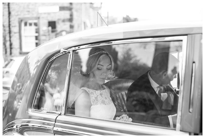 Rob and Hannah Wedding Broughton Hall Skipton_2119