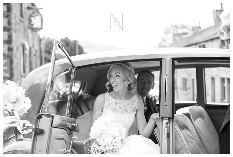 Rob and Hannah Wedding Broughton Hall Skipton_2120