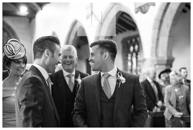 Rob and Hannah Wedding Broughton Hall Skipton_2122