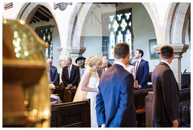 Rob and Hannah Wedding Broughton Hall Skipton_2124
