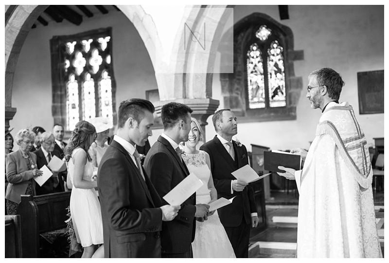 Rob and Hannah Wedding Broughton Hall Skipton_2125