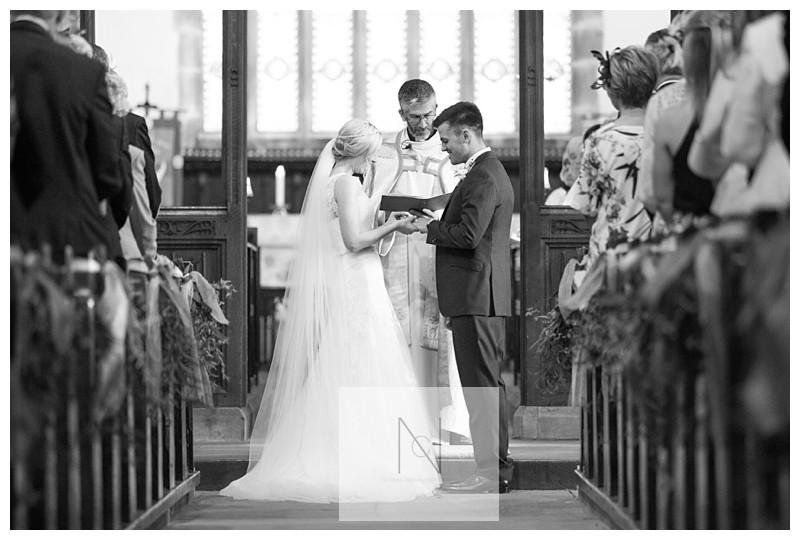 Rob and Hannah Wedding Broughton Hall Skipton_2126