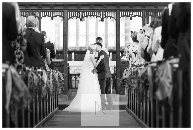 Rob and Hannah Wedding Broughton Hall Skipton_2127