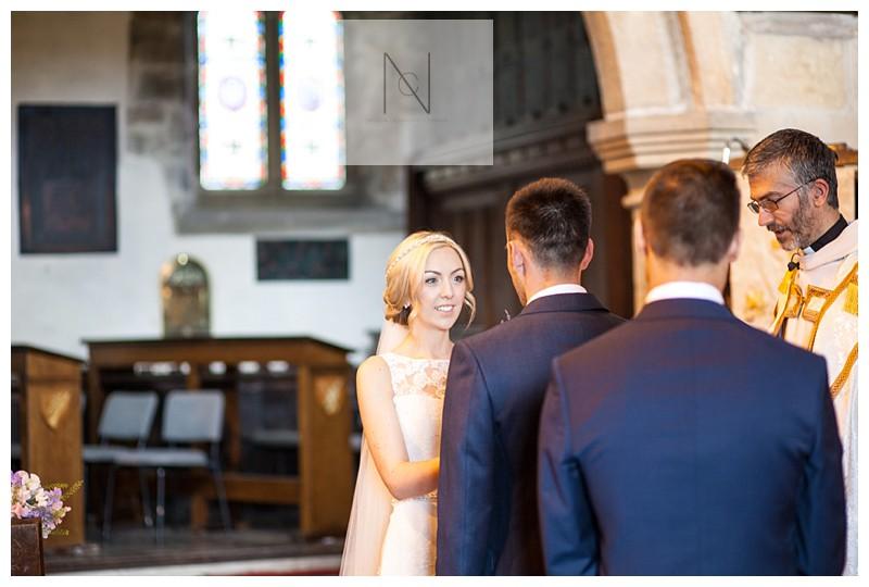 Rob and Hannah Wedding Broughton Hall Skipton_2128