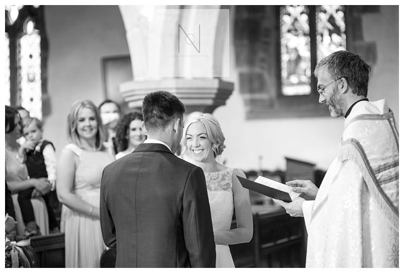 Rob and Hannah Wedding Broughton Hall Skipton_2129