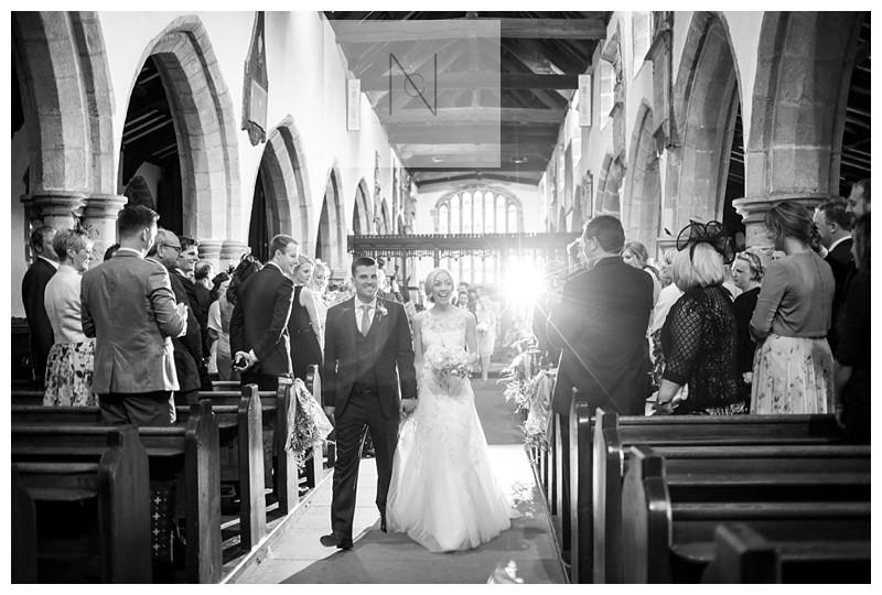 Rob and Hannah Wedding Broughton Hall Skipton_2130