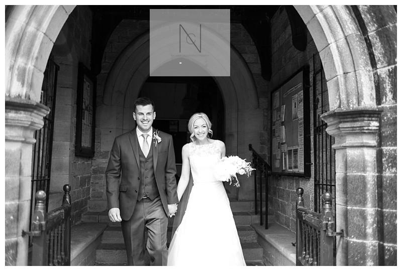 Rob and Hannah Wedding Broughton Hall Skipton_2131