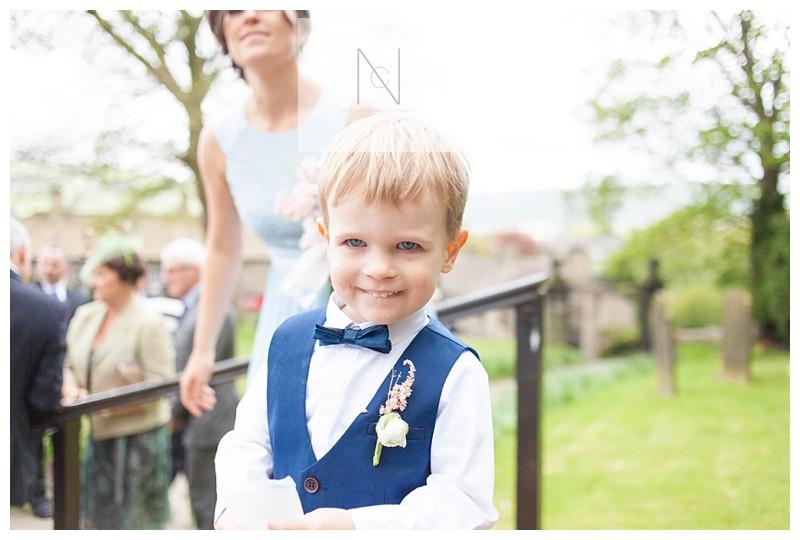 Rob and Hannah Wedding Broughton Hall Skipton_2132
