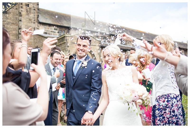 Rob and Hannah Wedding Broughton Hall Skipton_2134