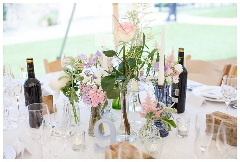 Rob and Hannah Wedding Broughton Hall Skipton_2140