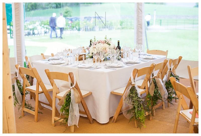Rob and Hannah Wedding Broughton Hall Skipton_2146