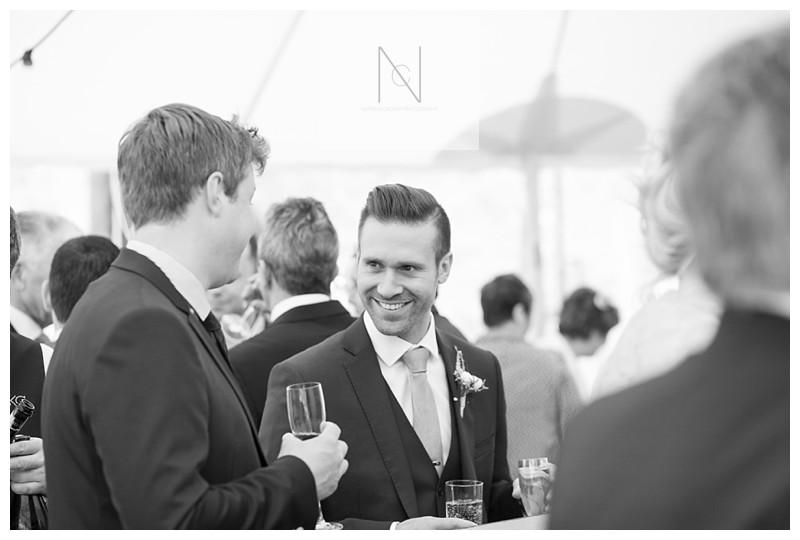 Rob and Hannah Wedding Broughton Hall Skipton_2150