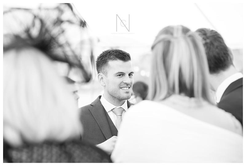 Rob and Hannah Wedding Broughton Hall Skipton_2151