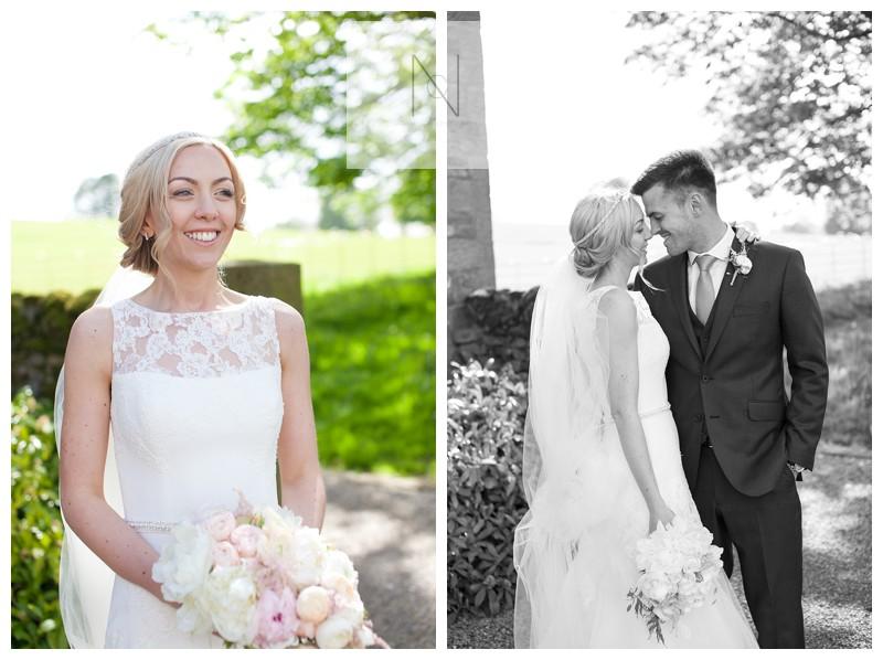 Rob and Hannah Wedding Broughton Hall Skipton_2154