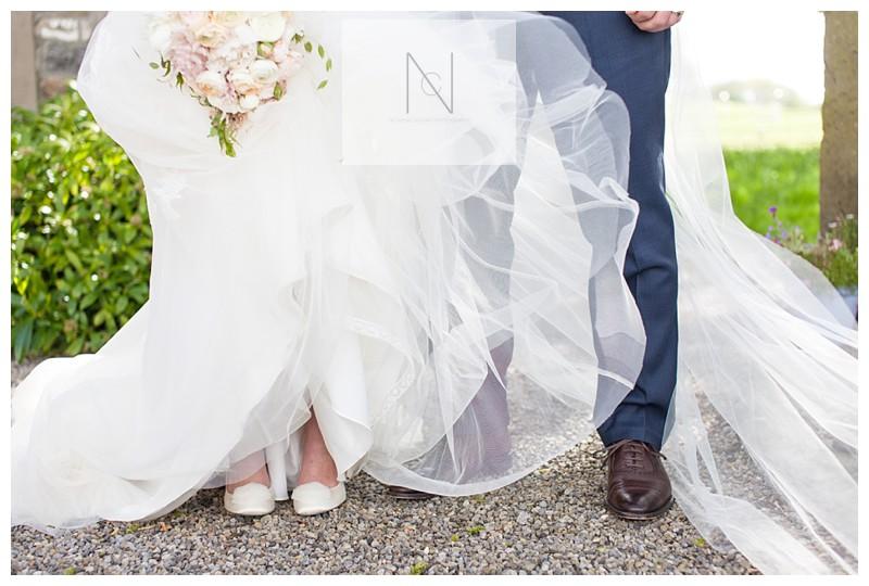Rob and Hannah Wedding Broughton Hall Skipton_2156