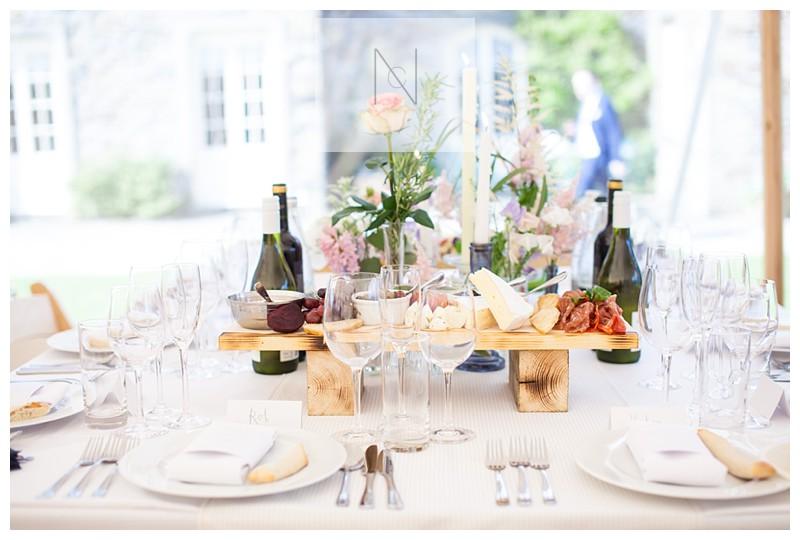 Rob and Hannah Wedding Broughton Hall Skipton_2157