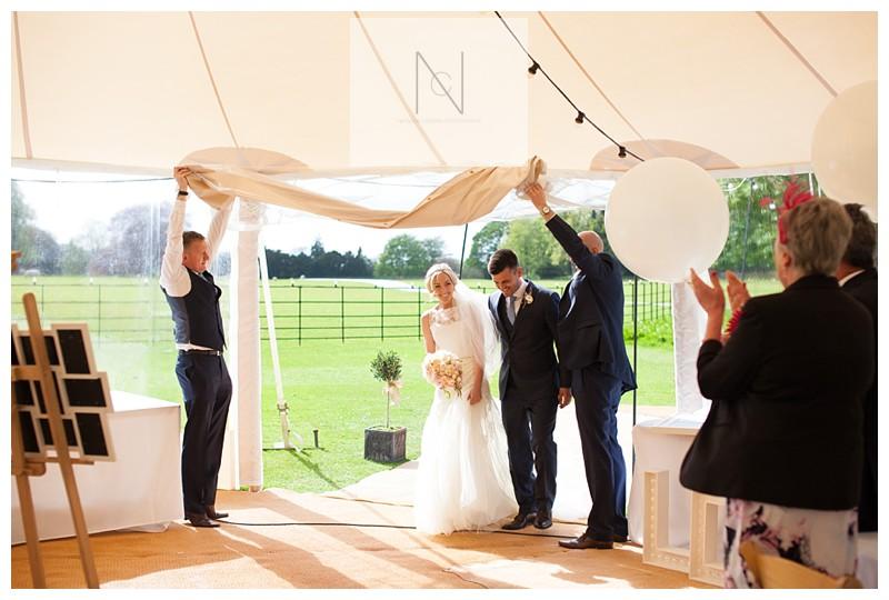 Rob and Hannah Wedding Broughton Hall Skipton_2159