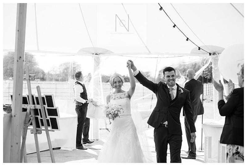 Rob and Hannah Wedding Broughton Hall Skipton_2160