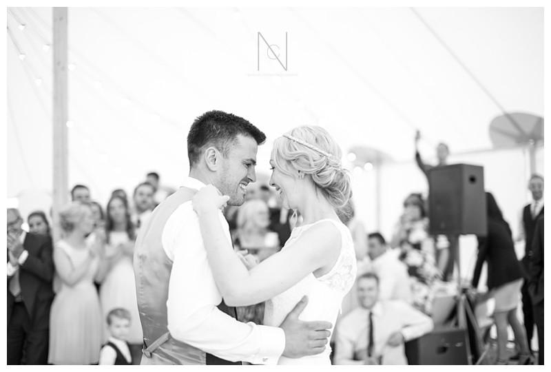 Rob and Hannah Wedding Broughton Hall Skipton_2164